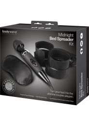 Bedroom Gift Set For Couples
